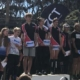 CMOC's winning Relay team at NZOC 2021